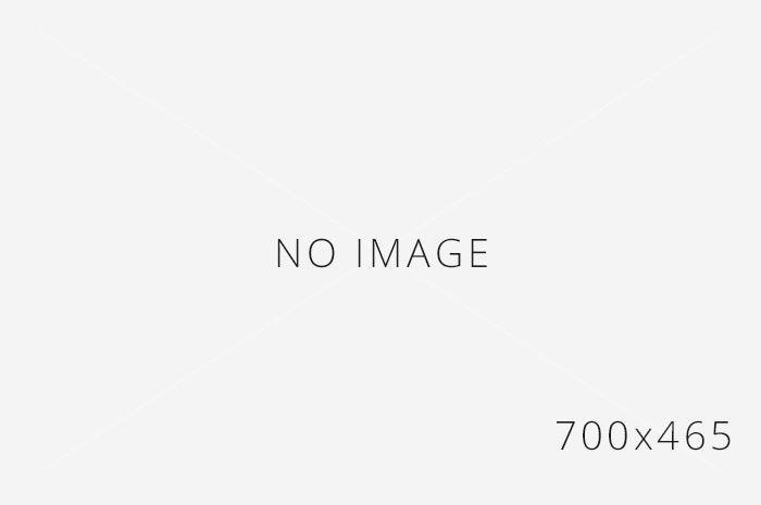 Titanbet: обзор букмекерской компании