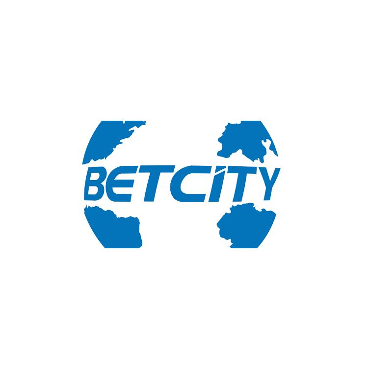 Betcity: обзор букмекерской конторы
