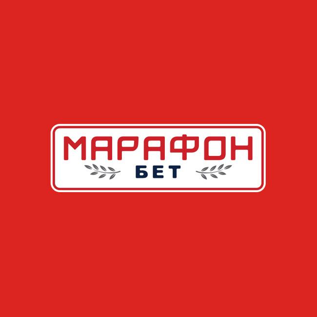 Обзор букмекерской компании Marathon