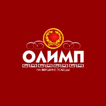 Олимп: обзор букмекерской компании