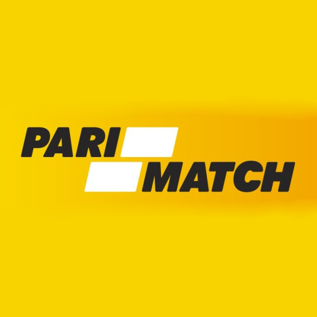 Букмекерская компания Parimatch